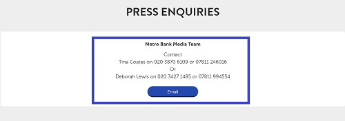 media_team_at_metro_bank