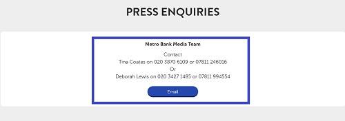 media_team_at_metro_bank