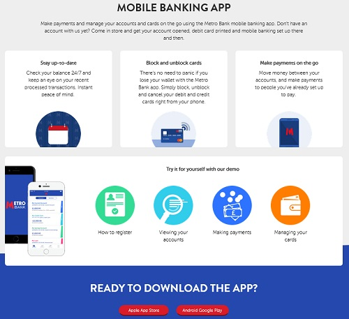 mobile_banking_app_for_metro_bank