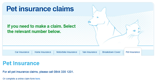 pet_insurance_claims_helpline_at_Kwik_Fit