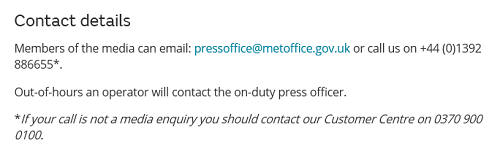 press_office_contact_information_on_MET_Office_web