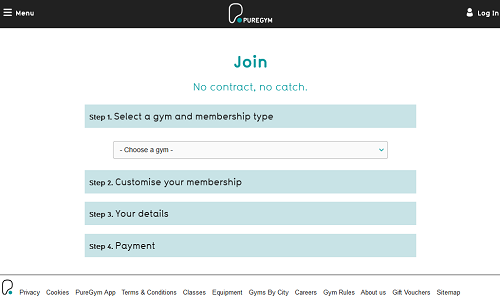 registration_page_at_PureGym