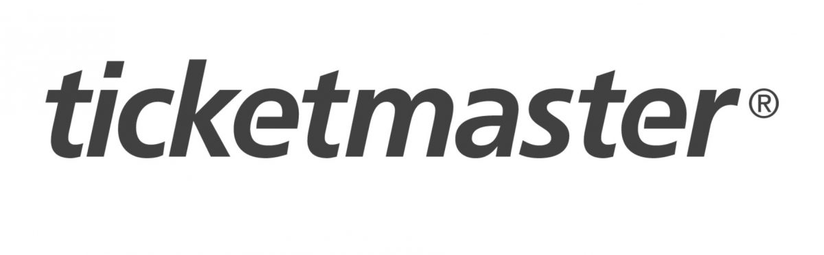 Ticketmaster Phone Numbers