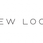 New_Look_logo