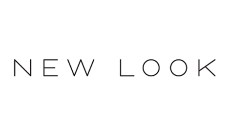 New_Look_logo