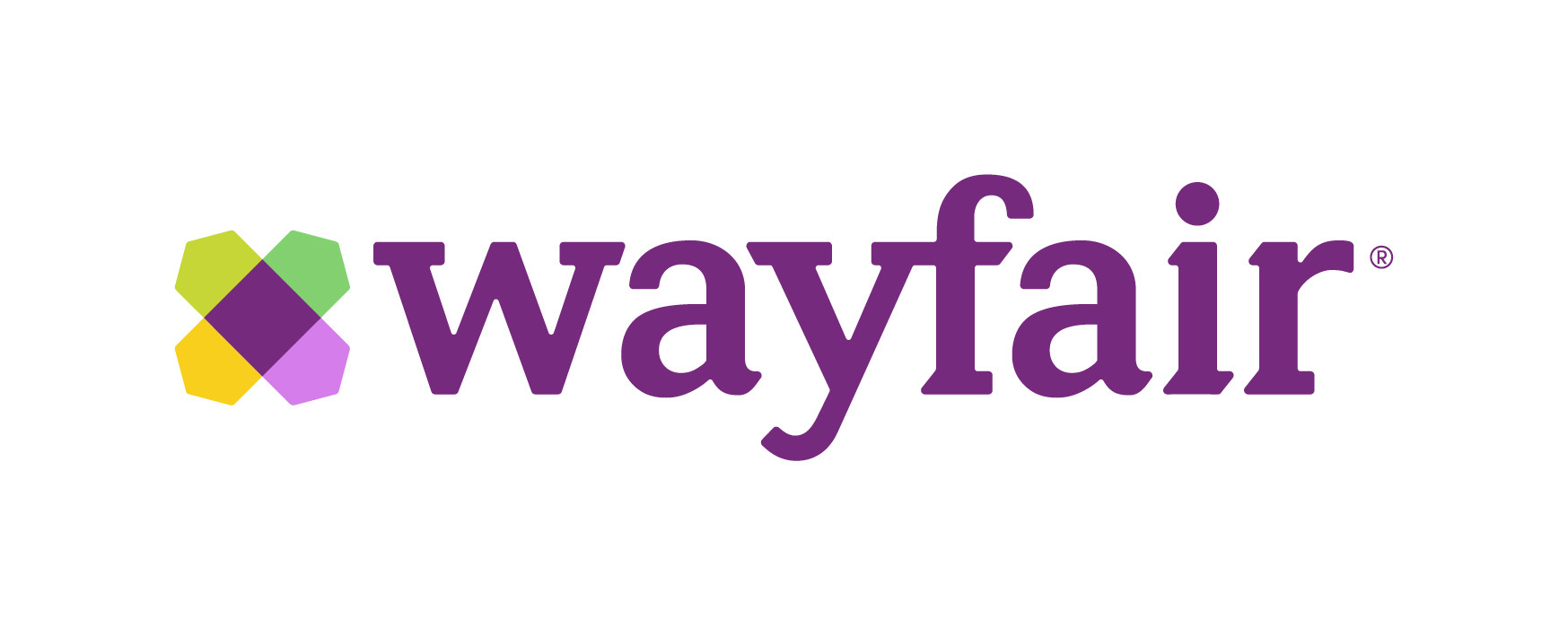Wayfair Canada Promo Codes Wayfair (dhow4ev6xyrb.ml) is where you'll find tons of furniture, home wares, decor and more. The site stocks items from over 7, suppliers, so they have something to suit every style and budget.