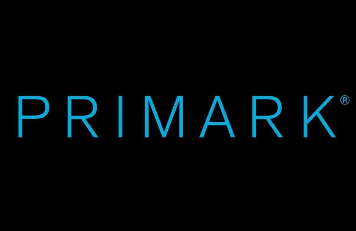 Primark Phone Numbers