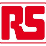 RS Components Phone Numbers