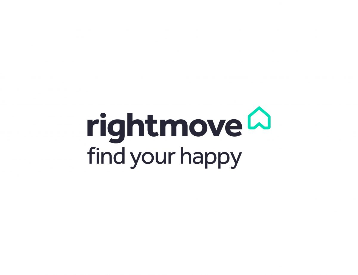 Rightmove Phone Numbers