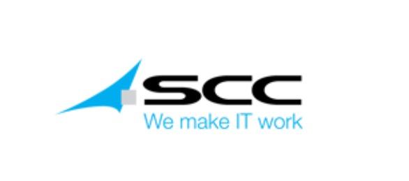 SCC Phone Numbers