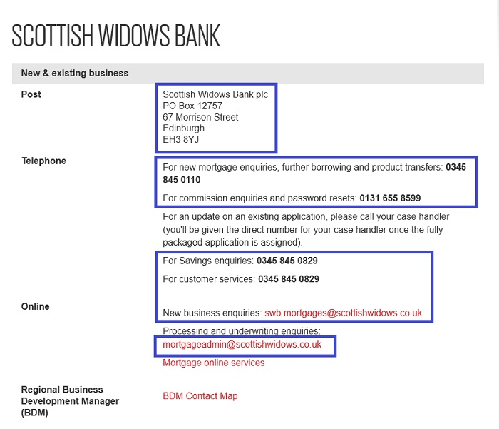 Scottish_Widows_Bank_contact_information