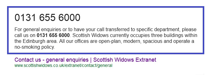Scottish_Widows_Customer_Service