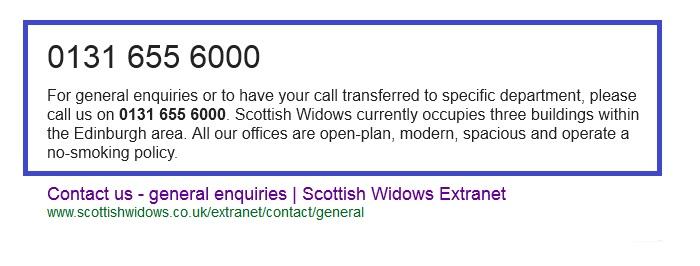 Scottish_Widows_Customer_Service
