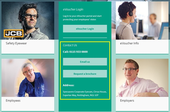 Specsavers_corporate_eyecare_support