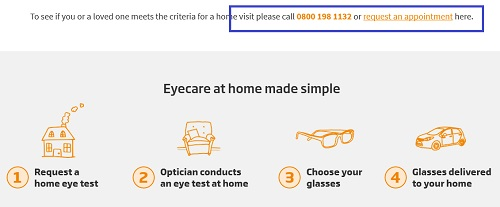 Specsavers_customer_service_free_number