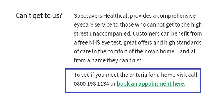Specsavers_eye_health_support_number