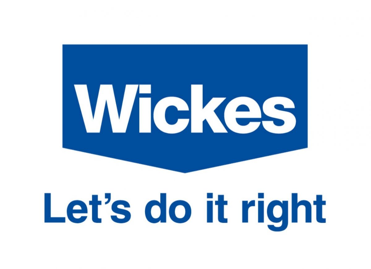 Wickes Phone Numbers