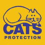 Cats Protection Phone Numbers