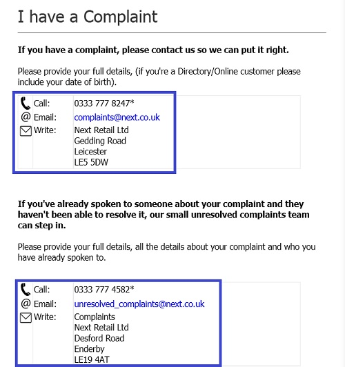 complaints_contact_information