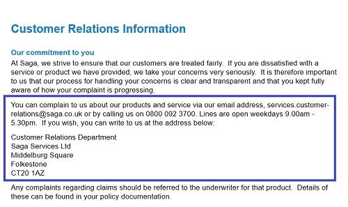 customer_relations_information