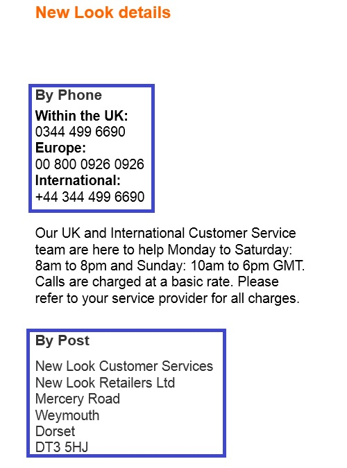 customer_service_contact_information