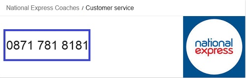 customer_service_contact_number