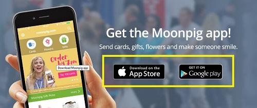 download_moonpig_mobile_app
