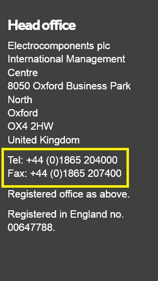 head_office_contact_information