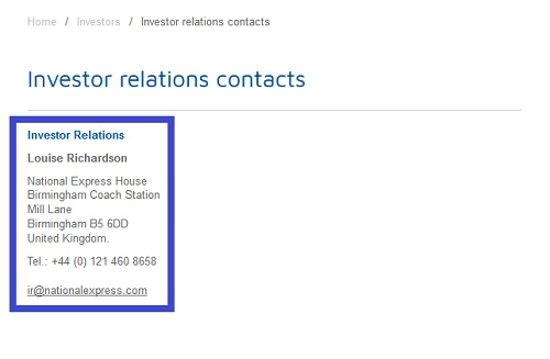 investor_relations_contact_information