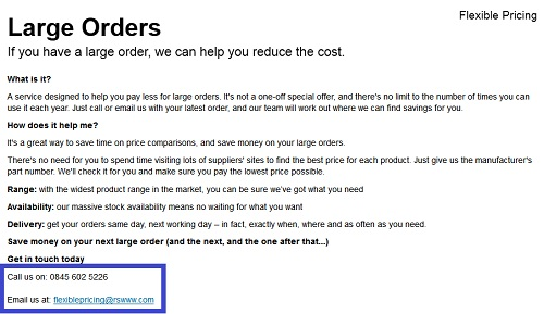 large_orders