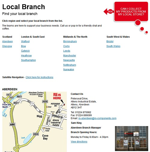 local_branches