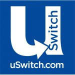 uSwitch Phone Numbers