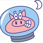 Moonpig.com UK Phone Numbers