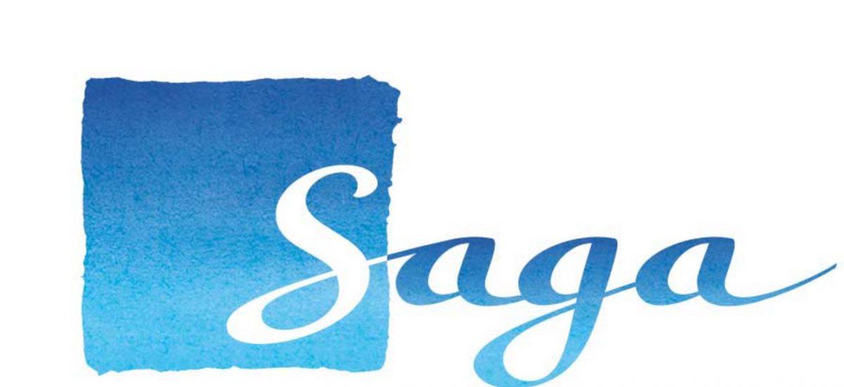 Saga Insurance Phone Numbers