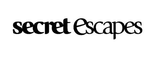 secret-escapes-logo