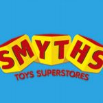 Smyths Toys UK and Ireland Phone Numbers