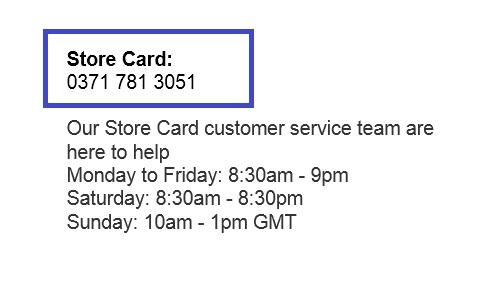 store_card_customer_service