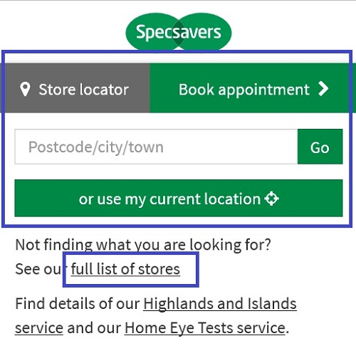 store_locator_at_specsavers