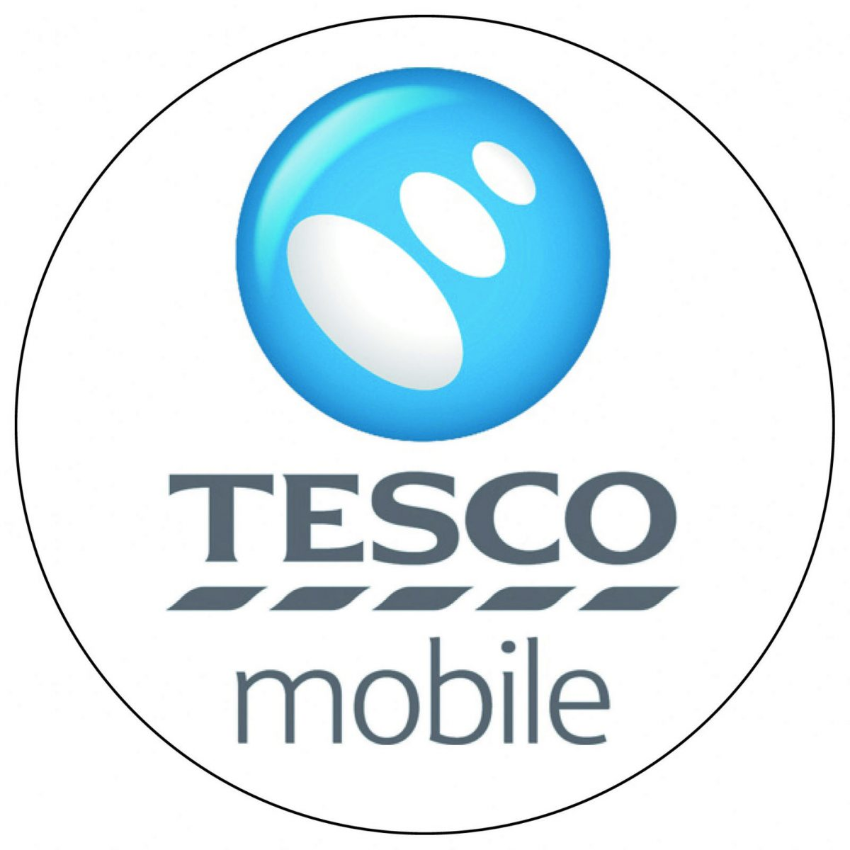 Tesco Mobile Phone Numbers