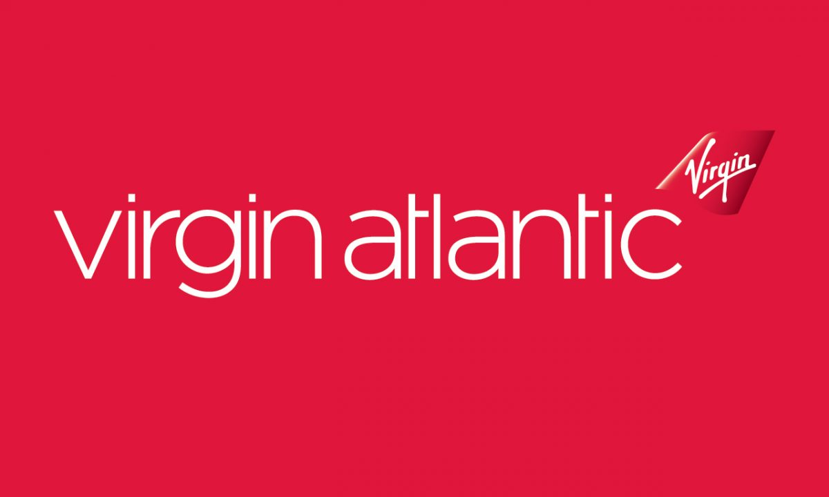 Virgin Atlantic contact numbers