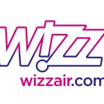 Wizz Air Phone Numbers
