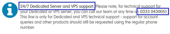 123_Reg_Dedicated_Server_And_VPS_Support
