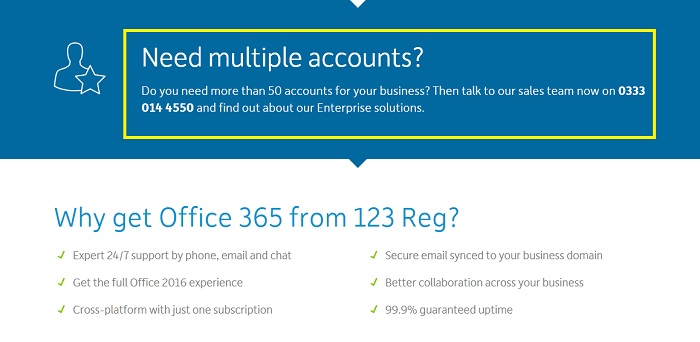 123_Reg_Office_365_sales_team_contact_number