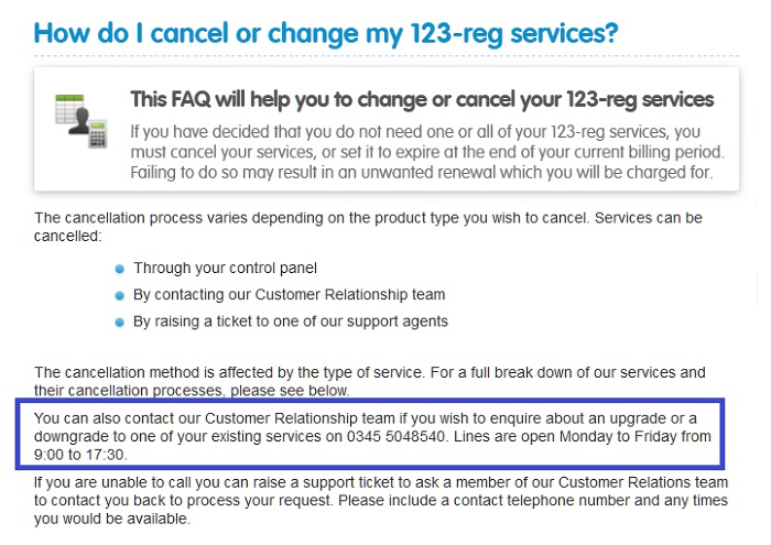 123_Reg_customer_relationship_team_contact_number