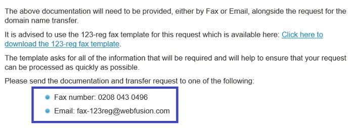 123_Reg_customer_support_fax_number