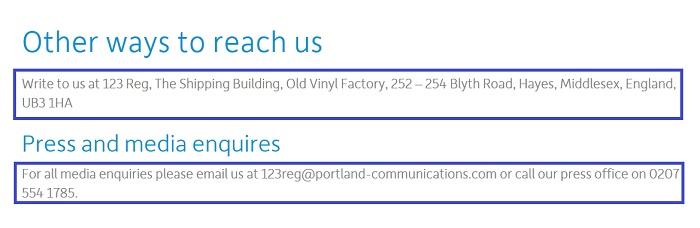 123_Reg_press_and_media_enquiries_contact_number