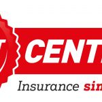 1st Central Insurance Phone Numbers