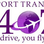 247 Airport Transfer Phone Numbers