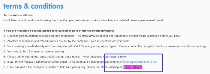 Cool_Camping_customer_service_contact_number