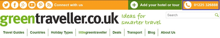 Greentraveller.co.uk_customer_service_contact_number